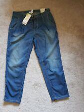 BNWT Neo Jeans W 25 L30