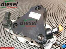 Bosch High Pressure Fuel Pump 0445010143 0445010346 MB Sprinter Vito E S C