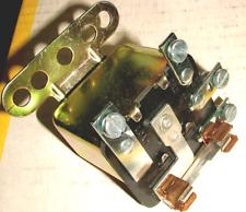 universal fuse box napa relay 12 volt | ebay napa universal fuse box #5