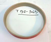 Ceinture Trancheuse TB2-345