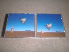 THE CRANBERRIES CD Bury The Hatchet LIMITED EDITION 2 DISC SET LIVE
