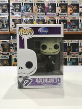 FUNKO POP JACK SKELLINGTON 15 DISNEY