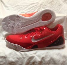 1858ca07a47f Nike 15 Men s US Shoe Size Athletic Shoes Nike Kobe 9 for Men for ...