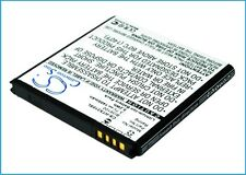 3.7V battery for HTC Sensation XL, X310E, Eternity, X315E, X315, Titan, Titan II