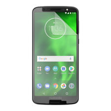 Buy 2 Get 1 Free LCD Clear Screen Protector for Android Phone Motorola Moto G6