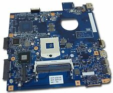 NEW Acer Aspire 4755 4755G Motherboard Intel rPGA989 MBRPT01001 48.4IQ01.041