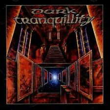Gallery (Deluxe Edition) by Dark Tranquillity (CD, Jan-1996, Icarus (Argentina))