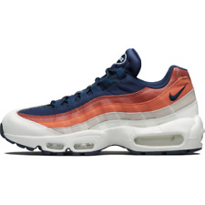 272e6987d61 Nike Train Speed 4 Amp NFL Men s Size 10.5 Shoes Chicago Bears 848587-804  Orange. C  133.25 or Best Offer. Nike Air Max 95 Essential size 13.