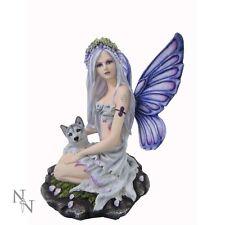 Kayla. 50cm All Premium Fairies  D2901H7 Nemesis Now