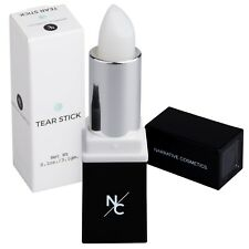 Narrative Cosmetics Menthol Infused Tear Stick for Film and Theater Arts
