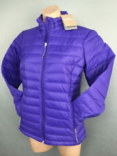 Kathmandu Machine Washable Coats, Jackets & Vests for Women