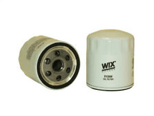 Wix 51288 Turbocharger Oil Filter