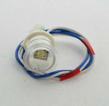 Samsung Dryer DV5000 LED LAMP OEM DV42H5000EW