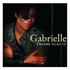 Gabrielle - Gabrielle - Dreams The Best Of NEW CD