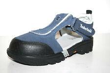 Timberland 63773 Gr 35 Kinder Schuhe Sandalen Youth'S/Jeunes Shoes for boys Neu