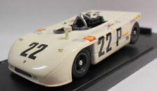 Véhicules miniatures Best pour Porsche