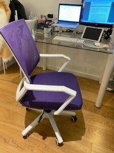 Computer Desk chair for worker