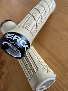 Ergon Grips GE1 (Sand) For MTB