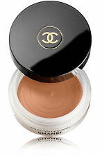 CHANEL SOLEIL TAN DE CHANEL Bronzing Makeup Base Full Size 30g/1oz*****NIB*****
