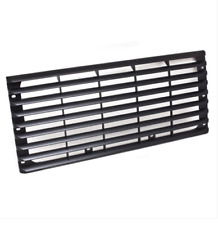 LAND ROVER DEFENDER FRONT GRILL GRILLE PANEL LR038615 *NEW*