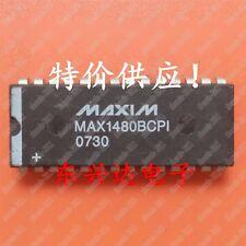 1Pc New Max1480Bcpi