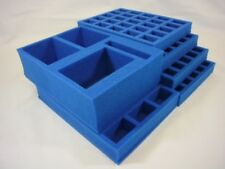KR Tray Set for Chaos Space Marine battleforce (WHBOX-CMBF-A)