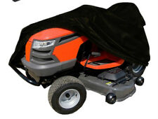 Simplicity Lawnmower Regent Tractor & Snapper SPX Tractor Cover 7600071YP