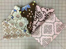 OOP Dena Designs Leanika Fabric Fat Quarter Bundle