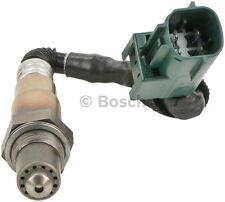 New Bosch Oxygen Sensor-OE Style 16596 For Infiniti & Nissan Vehicles 2004-2014