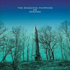 Oceania by The Smashing Pumpkins (Vinyl, Jun-2012, EMI)