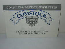 ASST COOKBOOKS BAKING CANDY MAKING WILTON KIDS BIRTHDAY CAKES NESTLE  WHEAT GERM