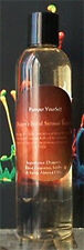 Dragon's Blood Aphrodisiac Massage Body Oil 8 Fl Oz