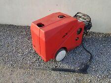 Steam Cleaner SPARES REPAIR Warwick Power Washers TrueCraft