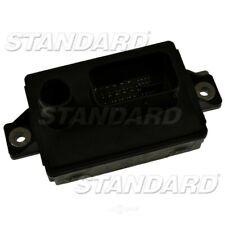 Diesel Glow Plug Controller fits 2010-2012 GMC Savana 2500,Savana 3500 Sierra 25