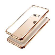 Fundas Apple color principal oro para teléfonos móviles y PDAs
