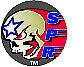 Skull Performance Racing