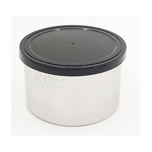 200mL 7g Self Seal Tin Can Pop Top Lid Tuna Easy Open Ring Container