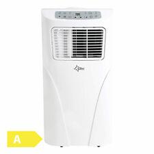 SUNTEC IMPULS 2.6+ Klimagerät Mobile Klimaanlage Kühlen Entfeuchten Ventilator