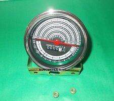 Allis Chalmers D19 Diesel /Gas Tachometer