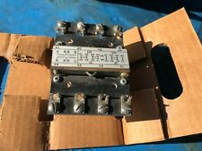 GE, Transformer, 9T58B2873