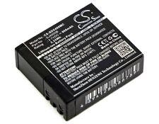 Batteria 900mAh tipo BR-01SJ4000B Per il mio telefonoActive Sport FHD