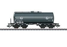 Märklin 46539 Einheits-Kesselwagen EVA der DB Spur H0