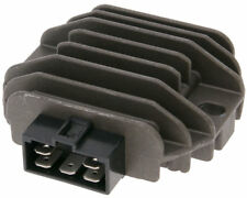 Vespa GT125 Rectifier Regulator 5 Pin