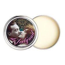Benefit Dr. Feelgood Makeup Face Foundation Primer Base Smooth Matte 24g