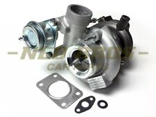 Saab 9-3 Aero VIGGEN & 9-5 Aero TD04HL-15T Turbo charger Turbocompresseur 55559825
