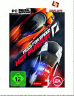 Need For Speed Hot Pursuit Steam Key Pc Game Code Neu Global [Blitzversand]