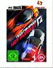 Need For Speed Hot Pursuit Steam Key Pc Game Code Neu Global [Blitzversand]