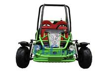 Coolster Gk-6125 125cc Go Kart Fully Automatic Mini Go Kart