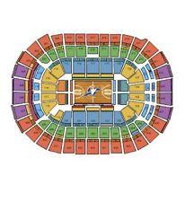 7:00 PM DC 2 Sports Tickets