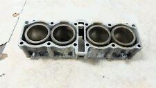 86 Yamaha FZX700 FZX 700 Fazer engine cylinders jugs